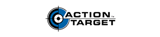 Action Targets