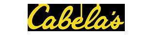 Cabaelas