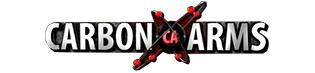 Carbon Arms