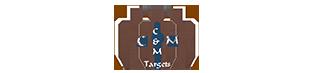 C & M Targets