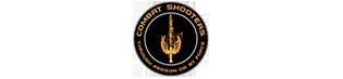 Combat Shooters