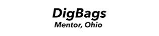 Dig Bags