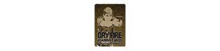 Dry Fire Cards