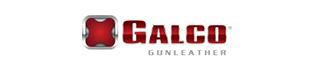 Galco