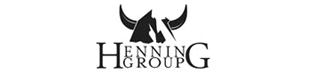 Henning Group