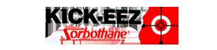 KickEez