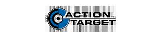 LE Targets