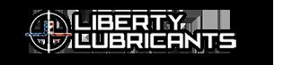 Liberty Lubricants
