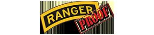 Ranger Proof