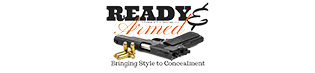 Ready & Armed