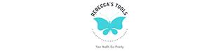 Rebeccas Tools