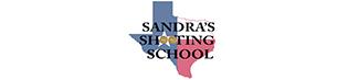 Sandras Shooting School