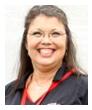 Sharon Cundliff