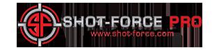 Shot-Force Pro