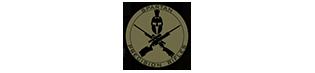 Spartan Rifles