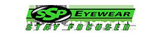SSP Eyewear