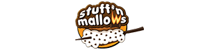 Stuffn Mallows