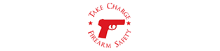 Take Charge FIrearm Safety