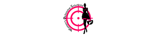 Womens Defense Solutions