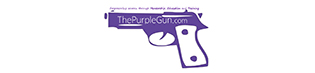 The Purple Gun