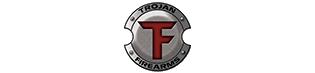 Trojan Firearms