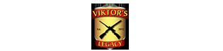 Viktors Legacy
