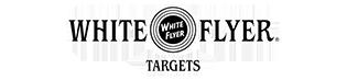 White Flyer Target
