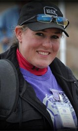 Robyn Sandoval