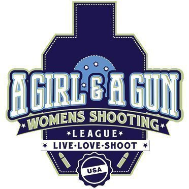 Temple Chapter of A Girl and A Gun Women's Shooting League