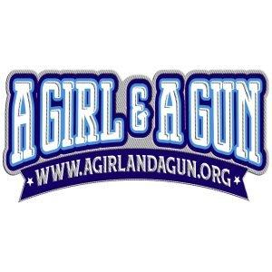 agag logo