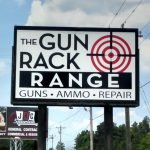 One Stop Shop for all your shooting needs!