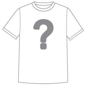 Mystery Shirt