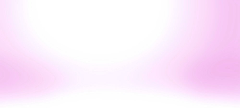 pinkbg