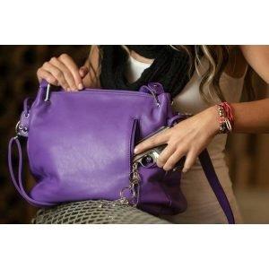 urban-moxy-aurora-concealed-carry-handbag