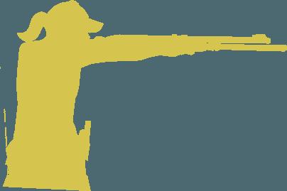 "2019 SHOT SHOW ~ Real Avid Gun Tools Decal Sticker 3.5/"""