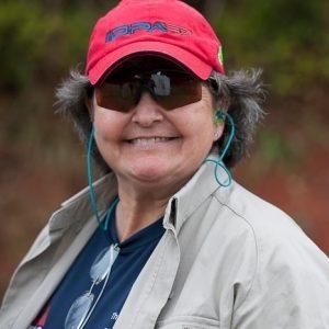 Cindy Bowser