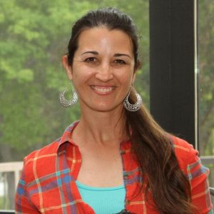 Tina Martin Nims