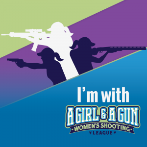 I'm With AG & AG