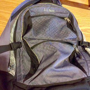 frugal-backpack