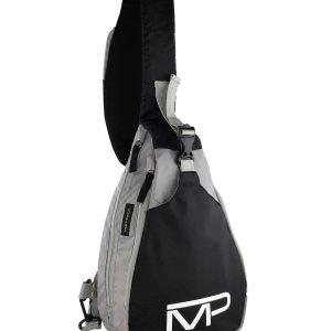 manpack-spitfire3