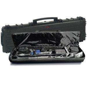 Explorer Cases Ultimate 3Gun Kit