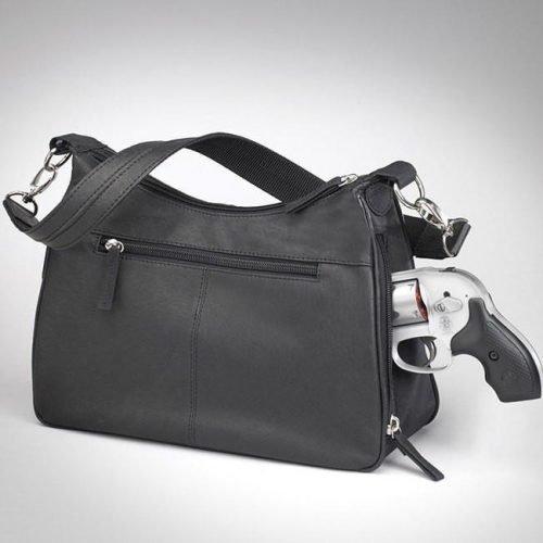 35ac4b93229 Carry Purses ⋆ A Girl and A Gun