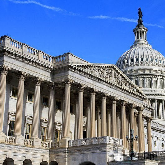 U.S. Representatives