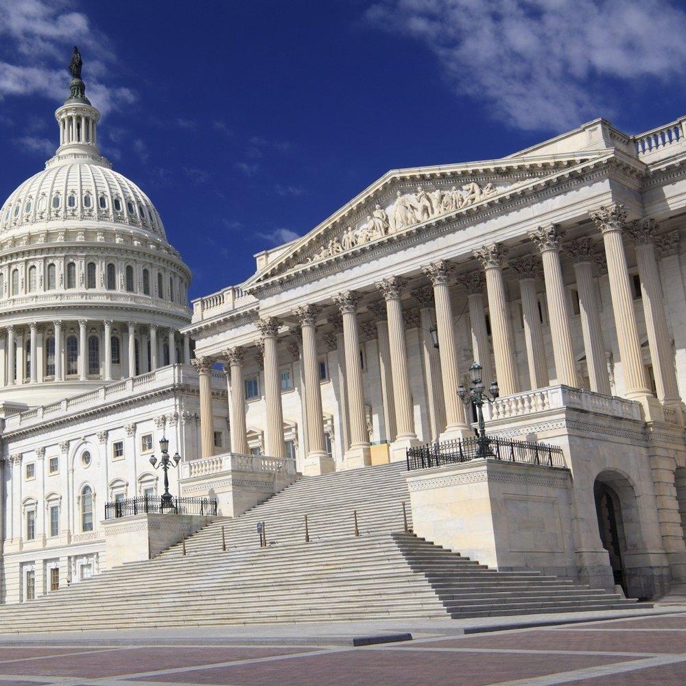 U.S. Senators